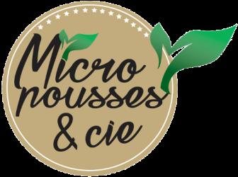 Micro pousses & cie
